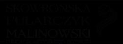 FAR Fundacja Aktywnego Rozwoju – Skowrońska, Fularczyk, Malinowski