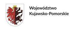 woj_Kuj-Pom